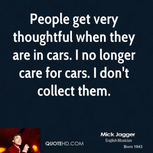 Related image with Quotes About No Longer Caring