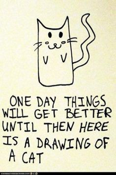 Hard time quotes | 9 Hard time... the cat looks like Pikachu, but that ...