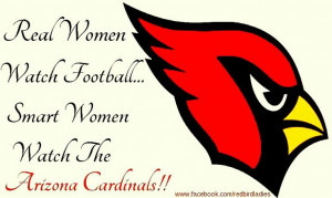 BIRD GANG!! Damn right baby!!! All day!!
