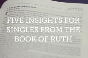 140521-book-of-ruth.jpg