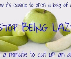 how to stop being so lazy and unproductive and unmotivated