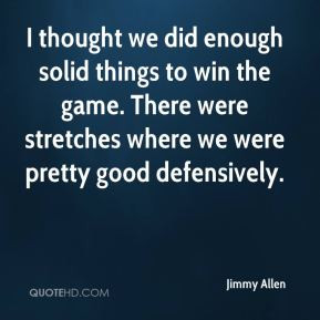Quotes About Players And Liars Quotes About Players Quotes About