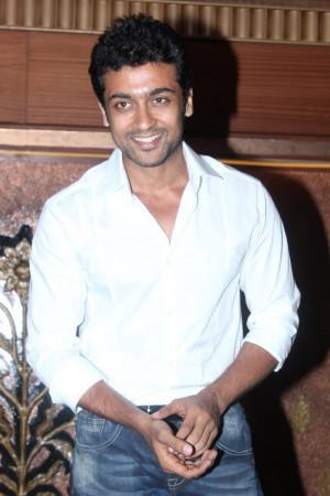 Suriya Tamil Actor Photos