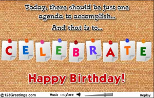 Go Back > Pix For > Happy Birthday Co Worker Message