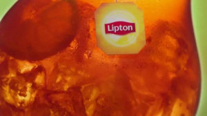 lipton-iced-tea-lipton-helps-the-muppets-large-6.jpg