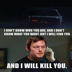 Tags: The Walking Dead   Beth   the walking dead 5 temporada   Beth y ...