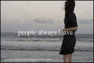 that make you cry sad quotes that make you cry