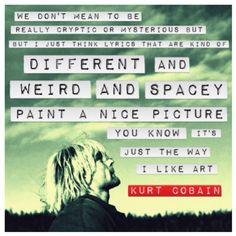 Profeminist — When Nirvana and Pearl Jam Stood Up for Feminism  |Nirvana Feminism