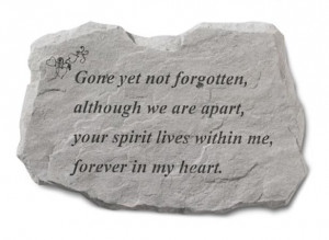 Gone but Not Forgotten Poems http://www.eternalpawprints.net/product ...