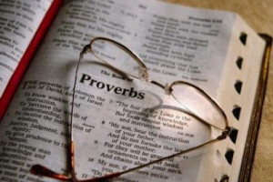 Book-of-Proverbs-Revised.jpg
