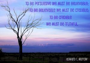 Integrity Quotes, quotes about integrity, quotes about character ...