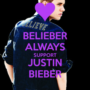 Belieber Quotes About Justin Bieber Belieber posters - viewing