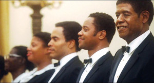 movie images forest whitaker in the butler movie image 10