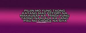 patama tagalog quotes cachedpatama tagalog minahal quotes tagalog ...