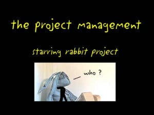 Project management funny quotes wallpapers