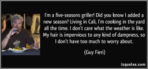 quote-i-m-a-five-seasons-griller-did-you-know-i-added-a-new-season ...