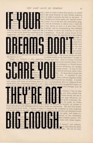 Uplifting quotes