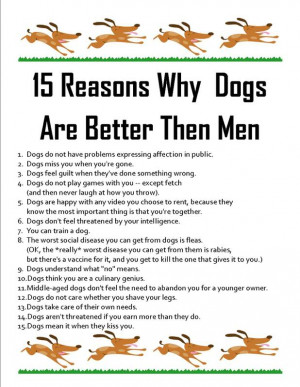 Dogs Vs Men Pictures, Images and Photos