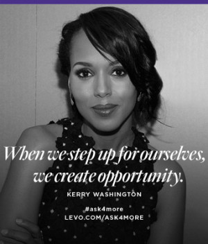 ask4more-page-quotes-kerry-washington-340.jpg