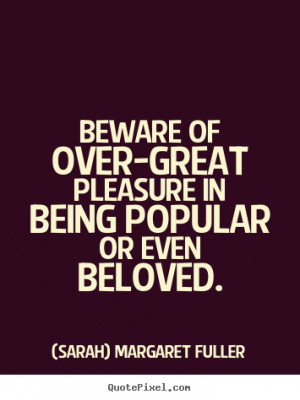 More Love Quotes | Life Quotes | Success Quotes | Inspirational Quotes