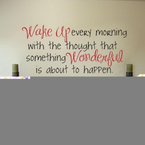 -rhyming-poems-and-funny-sayings-on-the-wall-room-wonderful-rhyming ...