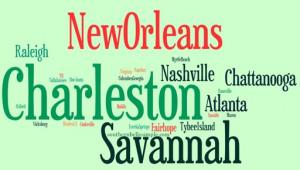 southern belle quotes southern belle quotes