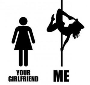 ... Dance, Dance Inspiration, Pole Dance Quotes, Poled Quotes, Pole Fit