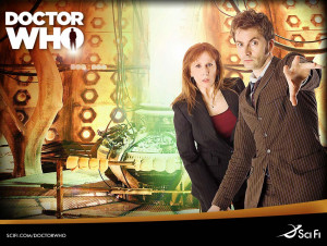 David_Tennant_in_Doctor_Who_TV_Series_Wallpaper_6_1280.jpg