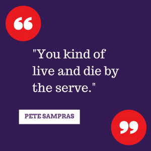 PETE-sampras-quotes