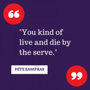 PETE-sampras-quotes