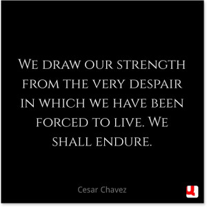 ... strength #despair #endure #motivation #quotes #quote #inspiration #