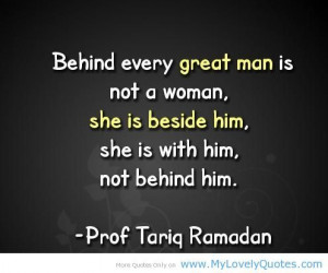 real women quotes | God Real Quotes Pic #24