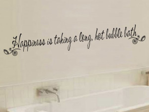 Vinyl Wall Lettering Quotes