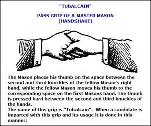 Masonic Cartoons