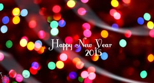 Best* Happy New Year 2015 Quotes | Wishes | WhatsApp DP SMS