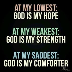 ... growth Motivation Jesus Christ Christian Bible Recovery by ninabee