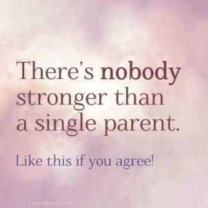 ... Galleries: Single Parent Quotes , Mother Daughter Quotes Tumblr