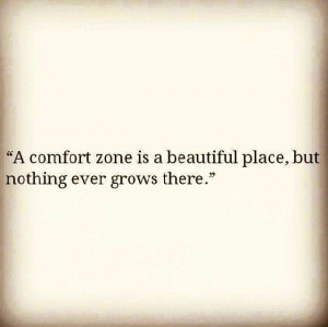 zone: Life Quotes, Life S Lessens, Self Confidence, Motivation Quotes ...