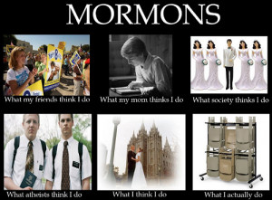 mormons # lds # temples # temple marriage # priesthood # relief ...