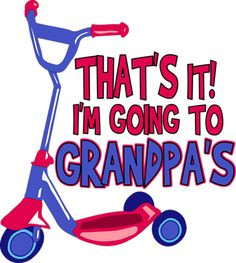 Quotes about Great Grandpas