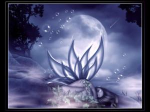moon-good-night