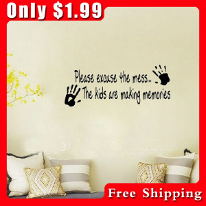 ... wall-decals-quote-home-decor-living-room-decoration-nursery-wall-decal