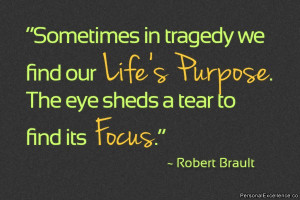 Inspirational Quotes > Robert Brault Quotes