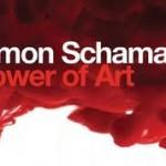 simon schama logo