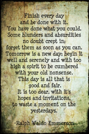 Disorder Recovery Inspirational Quotes   with quote quotes recovery ...