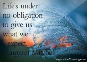 Margaret Mitchell**