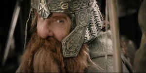 John Rhys-Davies Quotes and Sound Clips
