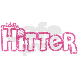 Volleyball Quotes For Hitters Silla_middle_hitter_oval_ ...