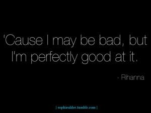 rihanna quotes inspiration rihanna lyric quotes tumblr rihanna lyric ...