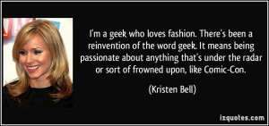 quote-i-m-a-geek-who-loves-fashion-there-s-been-a-reinvention-of-the ...